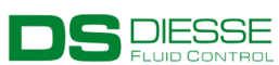 DS Diesse Fluid Control