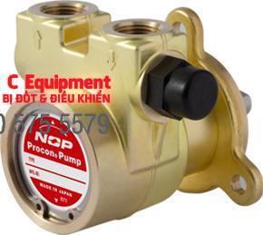 Procon pump series_1500