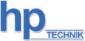 HP-TECHNIK